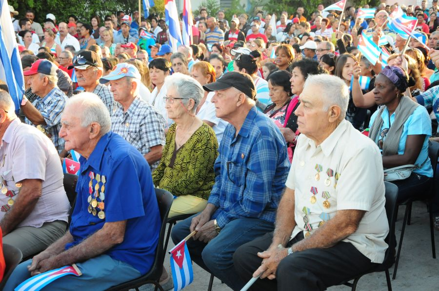 sancti spiritus, ejercito rebelde, jatibonico, revolucion cubana, armando acosta, columna n 8 ciro redondo