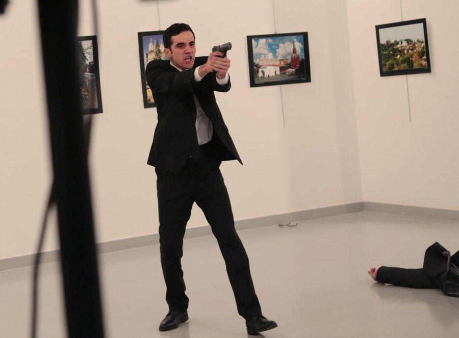 rusia, turquia, terrorismo, asesinato