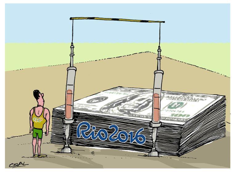 cuba, deporte cubano, medicina deportiva