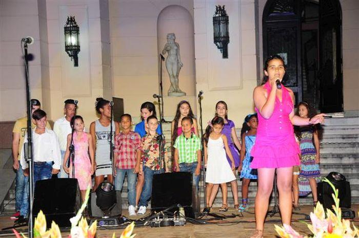 sancti spiritus, fidel castro, cultura espirituana, revolucion cubana