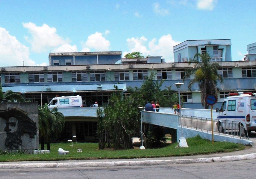 hospital-general-camilo-cienfuegos-ss