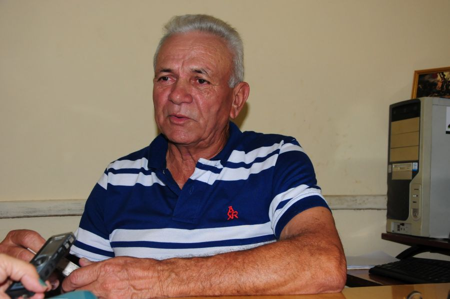 sancti spiritus, asamblea nacional, poder popular, parlamento cubano, fomento