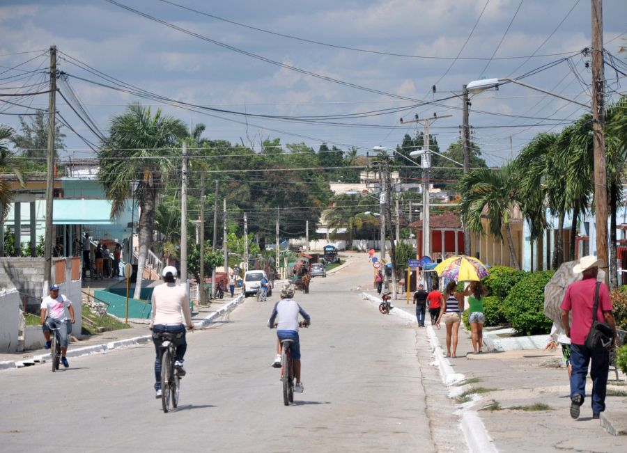 taguasco, liberacion de taguasco, historia de cuba, ejercito rebelde