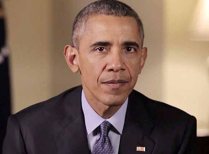 estados unidos, barack obama