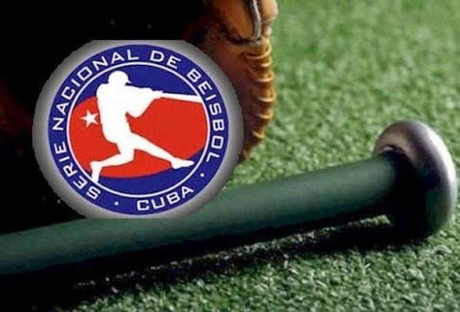 cuba, beisbol, serie nacional de beisbol, 56 snb