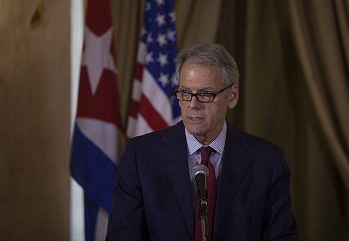 cuba, estados unidos, relaciones cuba-estados unidos, aeronautica, guardafronteras
