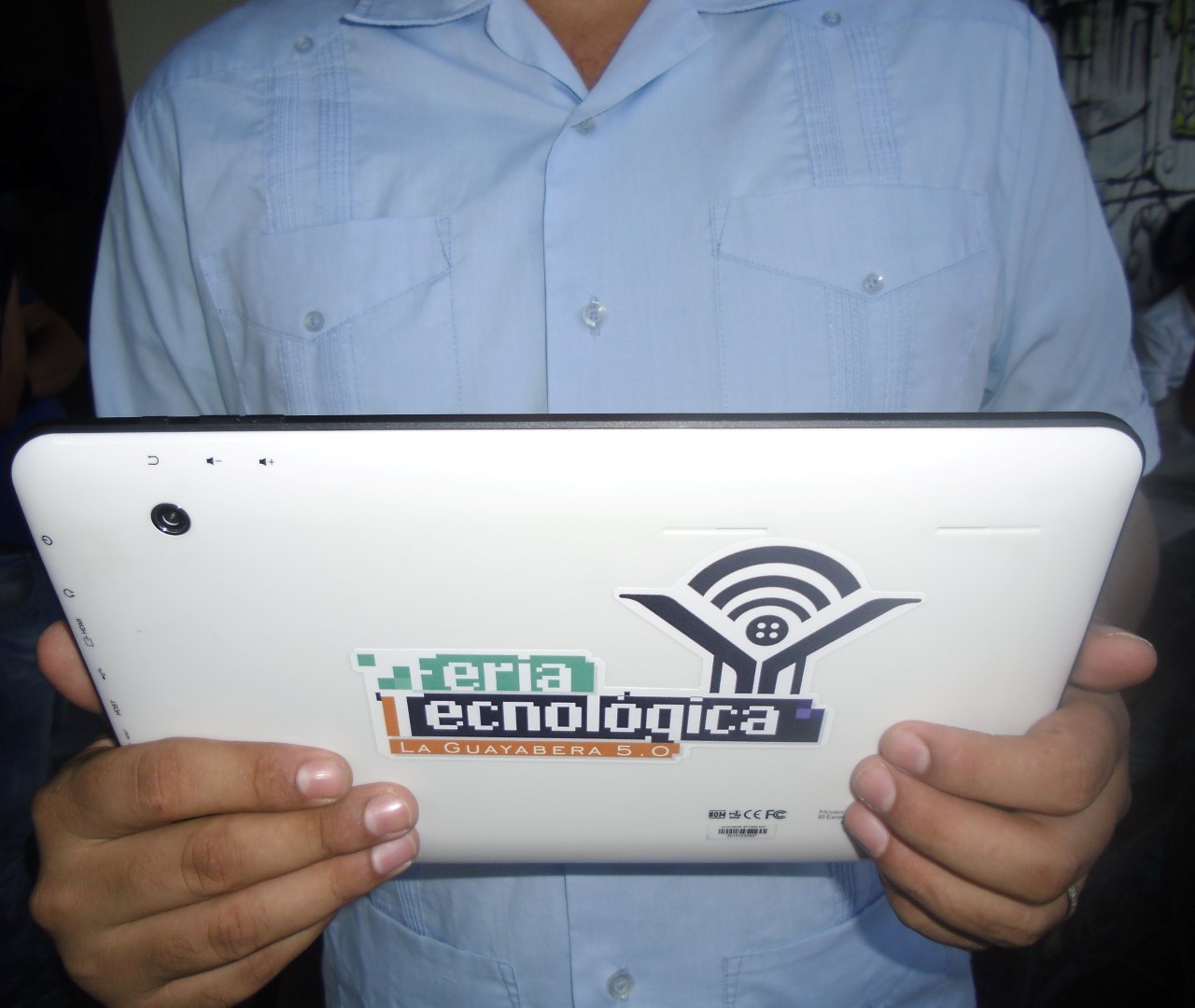 feria-tecnologica-guayabera