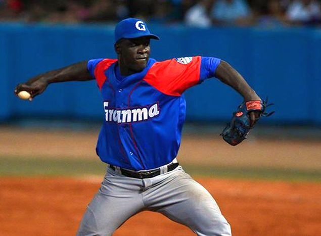 cuba, pelota, beisbol, 56 snb, serie nacional de beisbol