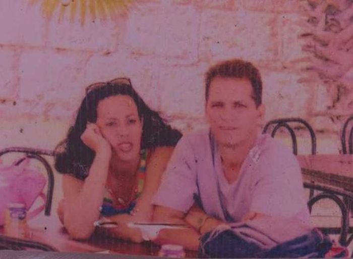 cuba, matanzas, ley de ajuste cubano, estados unidos, politica