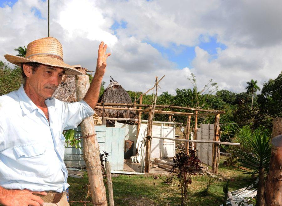 sancti spiritus, comunidades, reanimacion de comunidades, yaguajay, jobo rosado