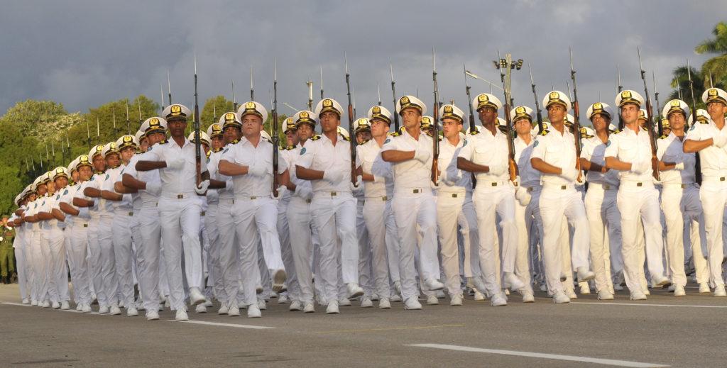 desfile-militar-7-foto-raul-rodriguez