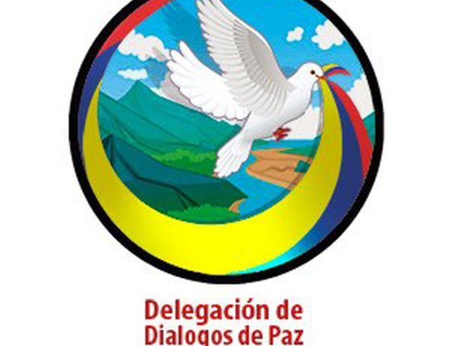 colombia paz, ejercito de liberacion nacional
