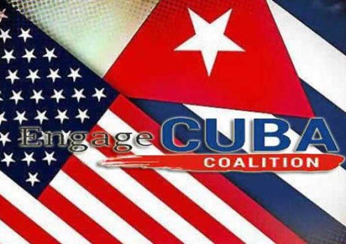 vuba, estados unidos, relaciones cuba-estados unidos, donald trump