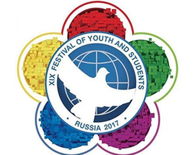 cuba, rusia, sochi, festival mundial de la juventud y los estudiantes