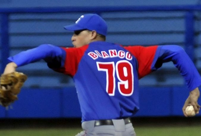 cuba, deportes, beisbol, siere nacional de beisbol, 56 snb, granma