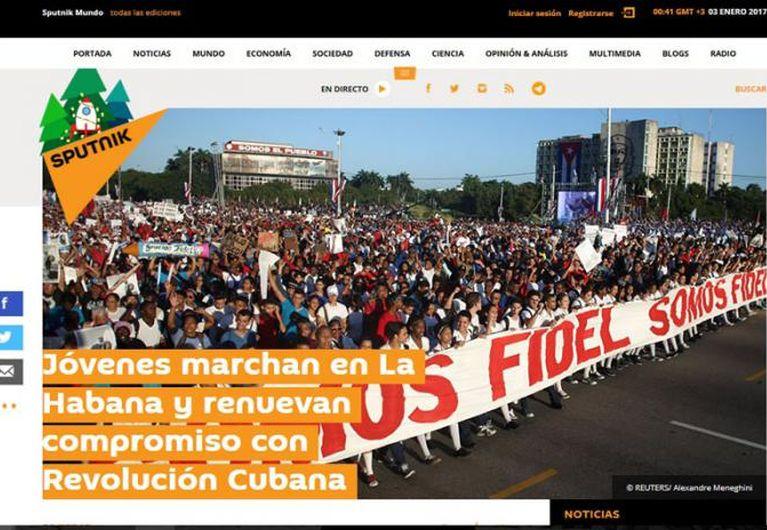 cuba, fuerzas armadas revolucionarias, far, raul castro, fidel castro, marcha del pueblo combatiente, revista militar, juventud cubana