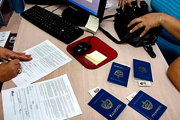 Cuba y Estados Unidos han conversado en los últimos dos años sobre la aplicación y cumplimiento de la Ley, dirigido a evitar los efectos y consecuencias que la migración ilegal pueda ocasionar.