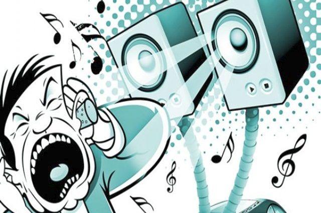La contaminación acústica afecta a miles de espirituanos cotidianamente.