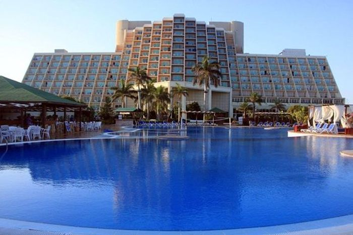 cuba, turismo, turismo cubano, economia, turnat, mintur