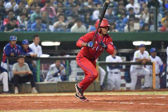 béisbol, clásico, Cuba, Corea del Sur