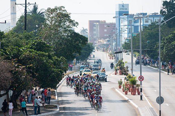 ciclismo, Sancti Spíritus, Trinidad, Topes de Collantes, Cuba