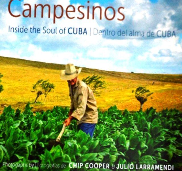 sancti spiritus, campesinos, literaturas, trinidad, oficina del conservador