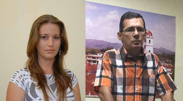 periodismo, prensa, UPEC, premio, prensa cubana