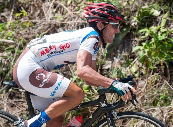 sancti spiritus, ciclismo