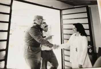 salud, Sancti Spíritus, médico de la familia, Fidel Castro