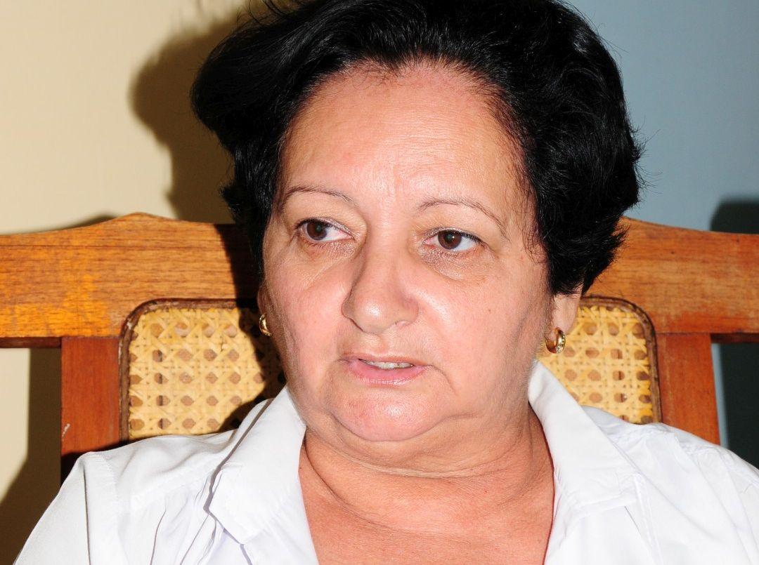 salud, Sancti Spíritus, médicod e la familia, Fidel Castro