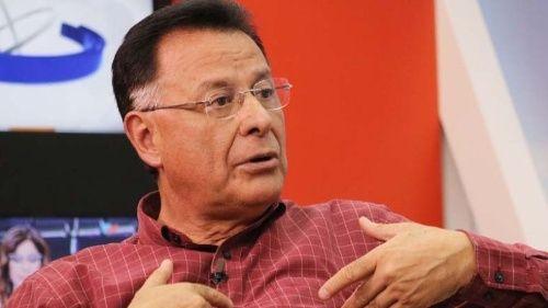 ecuador, elecciones en ecuador, rafael correa, revolucion ciudadana, patricio zuquilanda