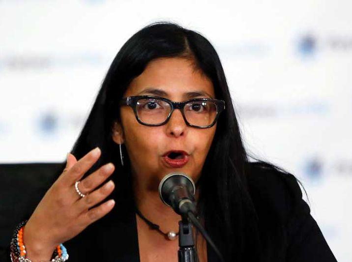 Venezuela, derechos humanos