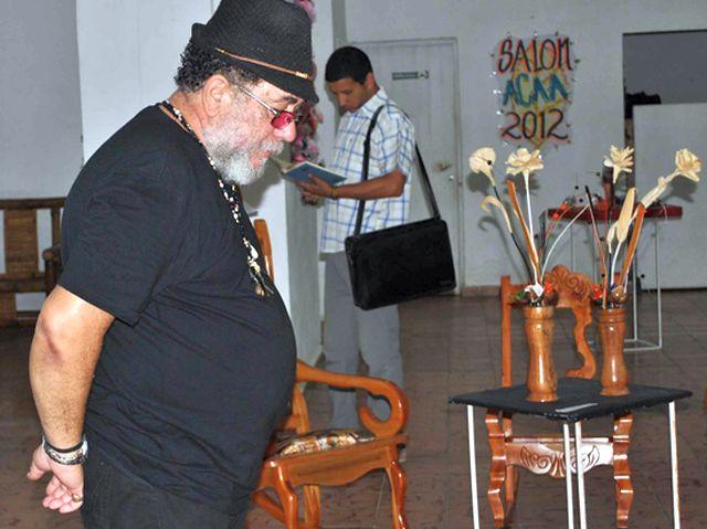 sancti spiritus, instructores de arte, casa de cultura