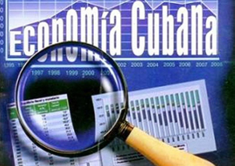 ANEC, Cuba, economía, inversión extranjera