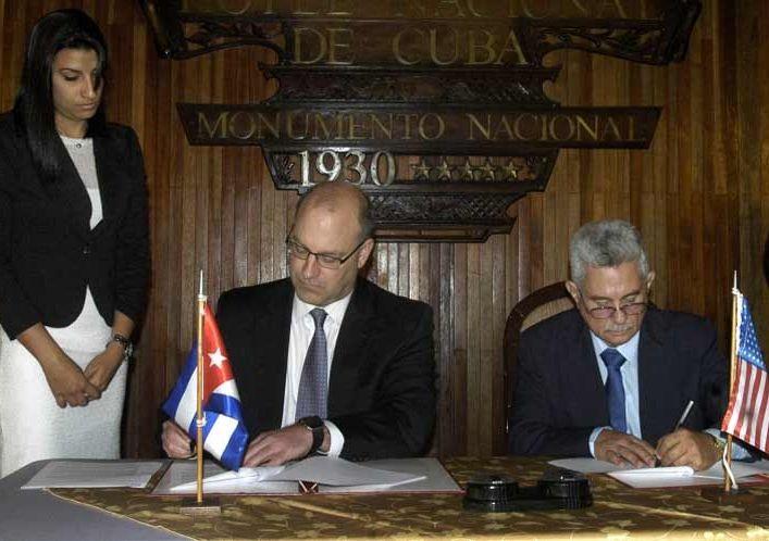 cuba, estados unidos, relaciones cuba-estados unidos, portuario