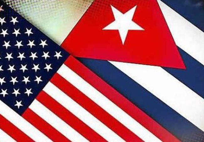 cuba, estados unidos, inmigrantes