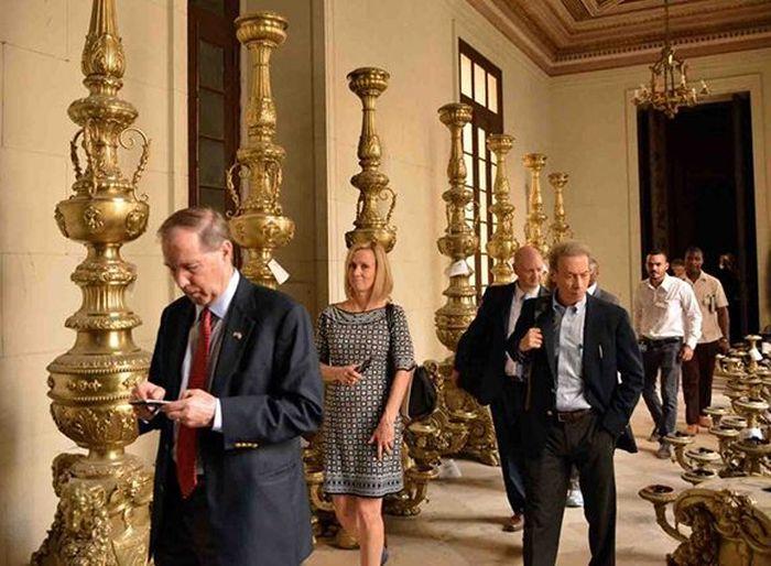cuba, estados unidos, asamblea nacional del poder popular