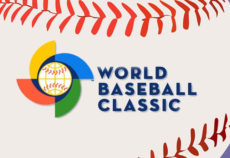 cuba, IV clasico mundial de beisbol