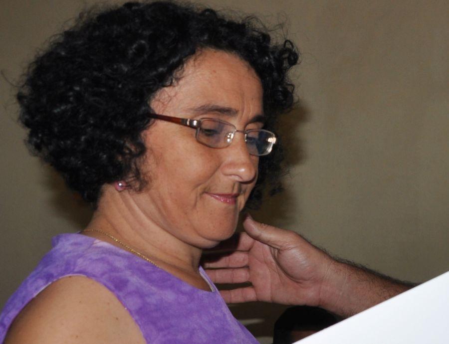 sancti spiritus, periodistas, union de periodistas de cuba, upec