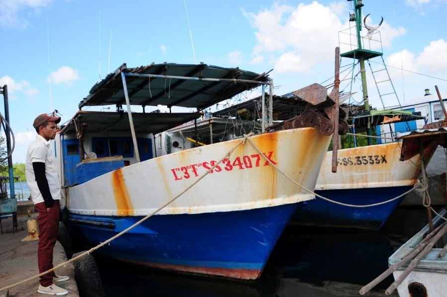 sancti spiritus, cuba, ley de ajuste cubano, relaciones cuba-estados unidos, cuba.emigracion, tunas de zaza