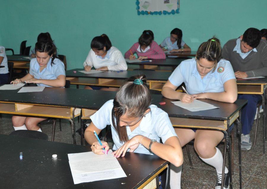 cuba, educacion superior, pruebas de ingreso, television cubana
