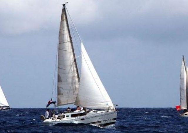 cuba, estados unidos, relaciones cuba-estados unidos, nautica, deporte