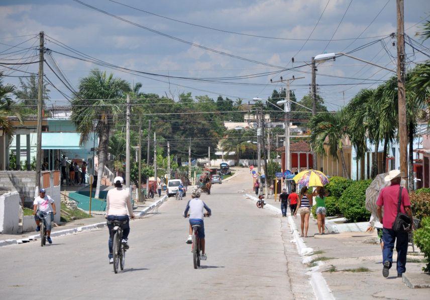 sancti spiritus, taguasco, semana de la cultura