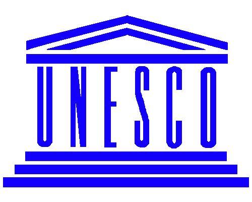 UNESCO, microbiología, Carlos J. Finlay