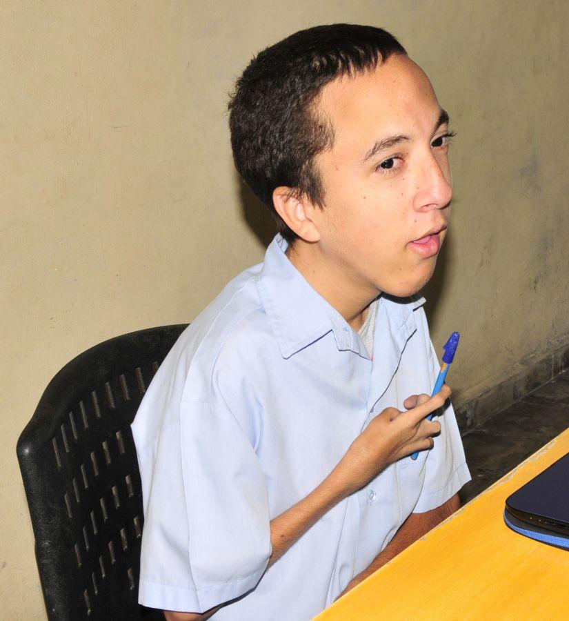 sancti spiritus, educacion especial, universidad de ciencias informaticas, discapacidad, jatibonico