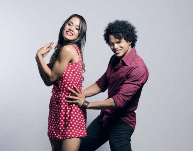 cuba, cultura, musica cubana, bailando en cuba