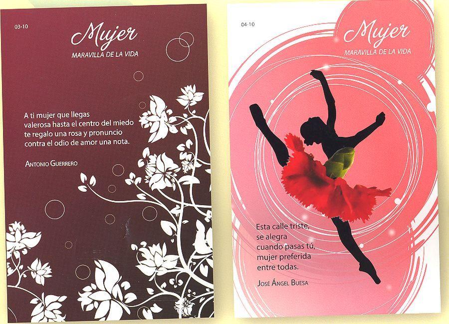 sancti spiritus, 8 de marzo, dia internacional de la mujer, correo