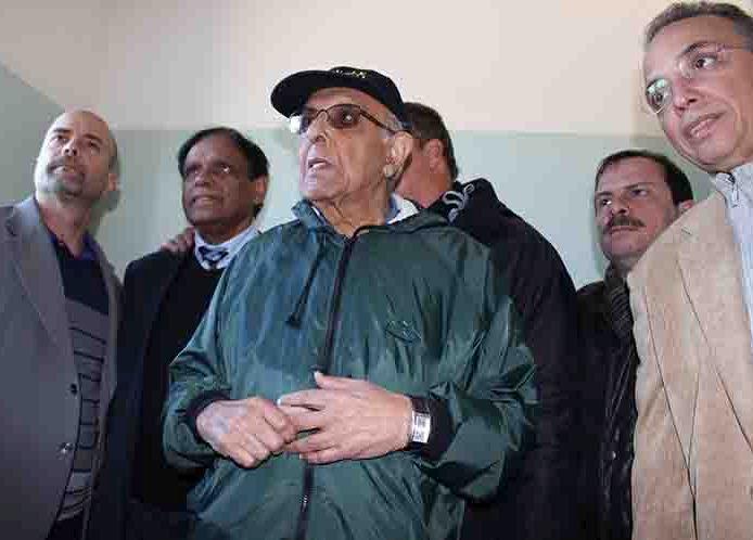 sudafrica, nelson mandela, heroes cubanos, los cinco, congreso nacional africano, cna