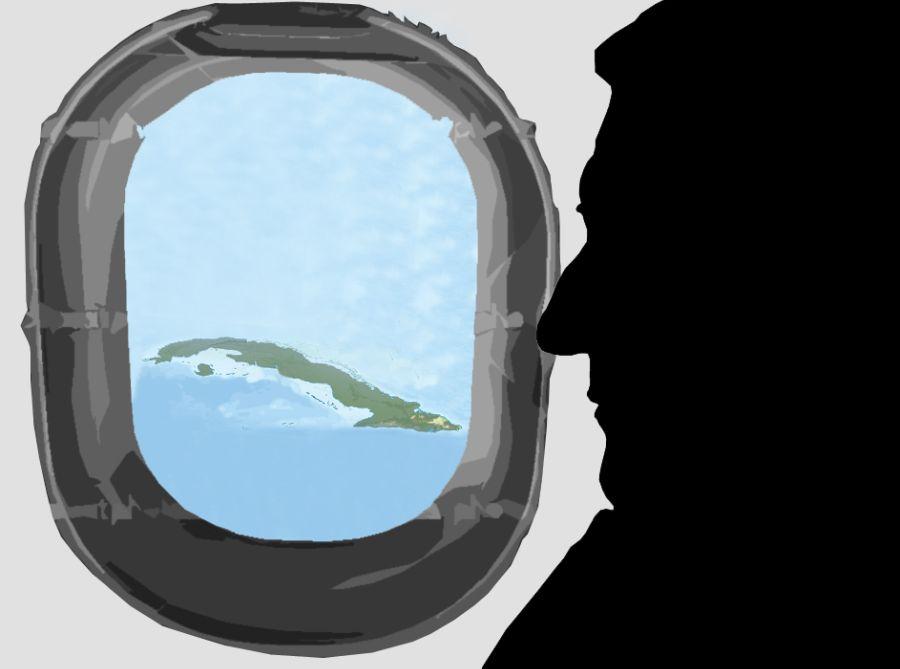 cuba, emigracion, ley migratoria, ministerio del interior, cuba-estados unidos