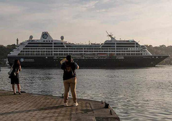 cuba, estados unidos, relaciones cuba-estados unidos, cruceros